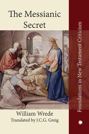 The Messianic Secret