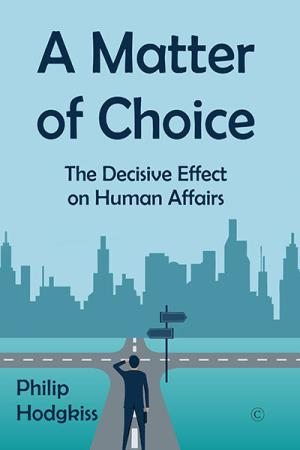 A Matter of Choice: The Effects of Decision-Making...
