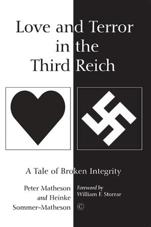 Love and Terror in the Third Reich:...