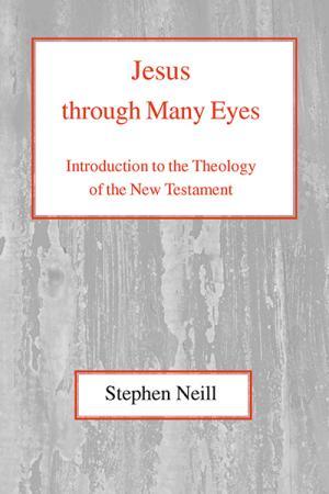 Jesus Through Many Eyes: Introduction...