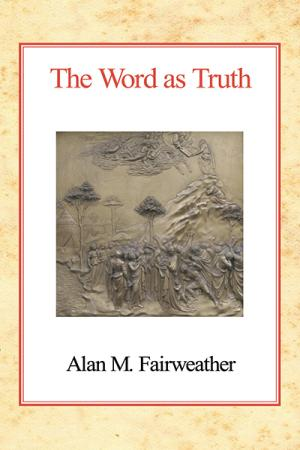 The Word as Truth