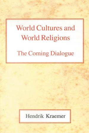 World Cultures and World Religions:...