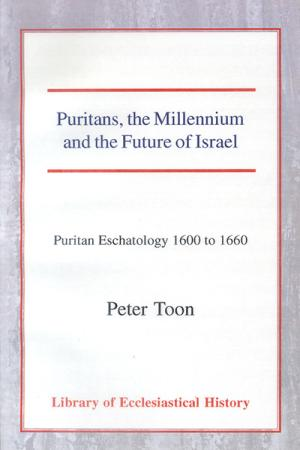 Puritans, the Millennium and the Future...