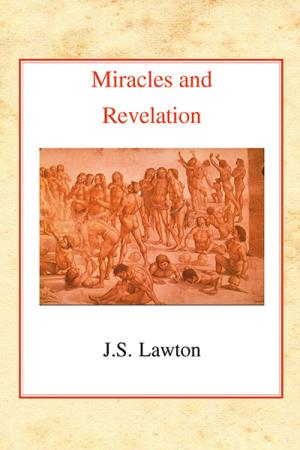 Miracles and Revelation