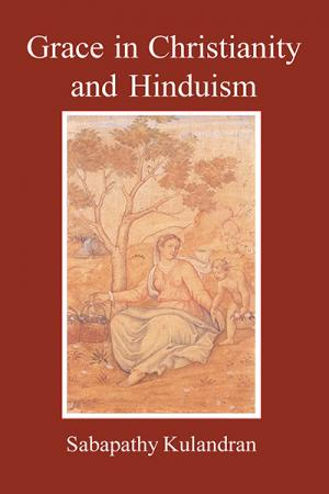 Grace in Christianity and Hinduism