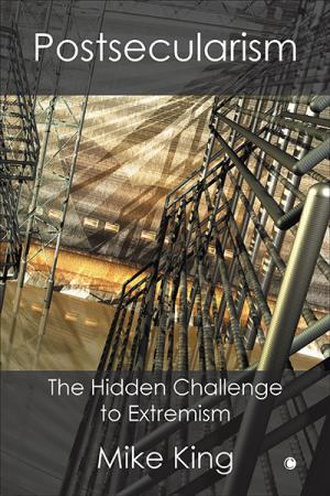 Postsecularism: The Hidden Challenge...