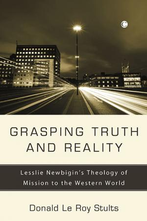 Grasping Truth and Reality: Lesslie...