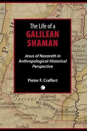 The Life of a Galilean Shaman: Jesus...