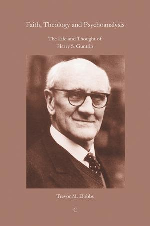 Faith, Theology and Psychoanalysis:...