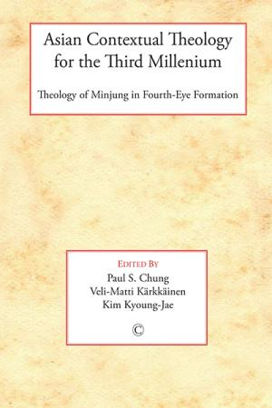 Asian Contextual Theology for the Third ...