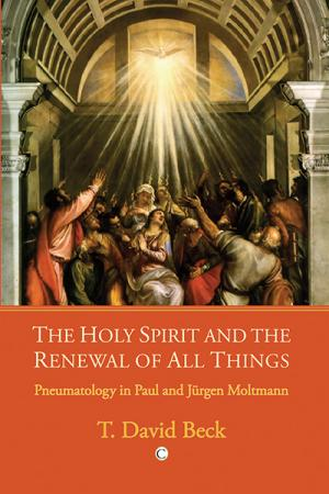 The Holy Spirit and the Renewal of All...