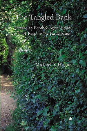 The Tangled Bank: Toward an Ecotheological...