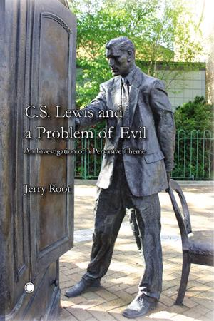 C.S. Lewis and a Problem of Evil: An ...