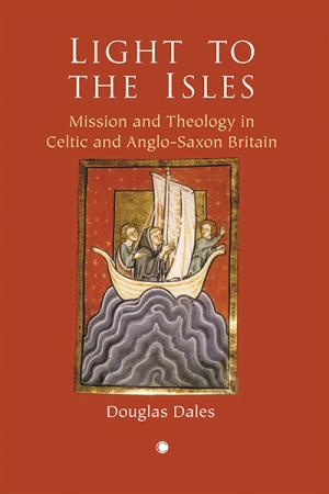 Light to the Isles: Mission and Theology...