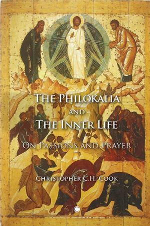 The Philokalia and The Inner Life: On...