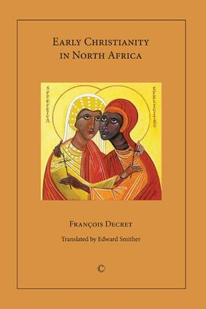 Early Christianity in North Africa