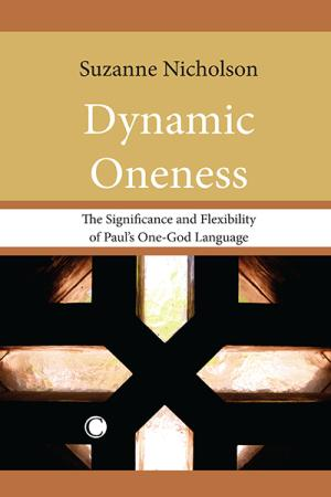 Dynamic Oneness: The Significance and...