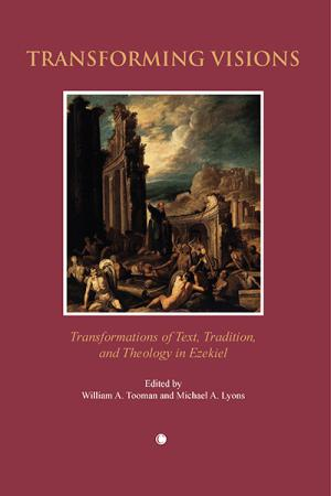 Transforming Visions: Transformations...