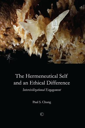 The Hermeneutical Self and an Ethical...