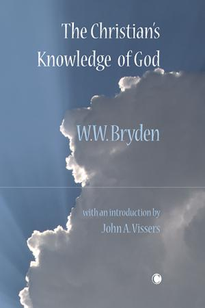 The Christian's Knowledge of God