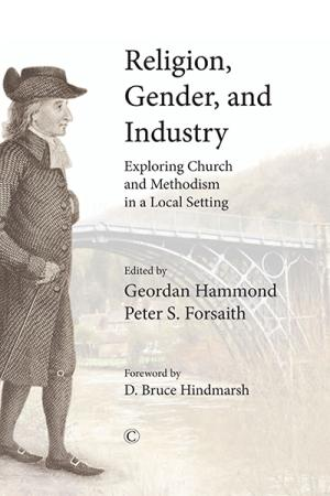 Religion, Gender, and Industry: Exploring...