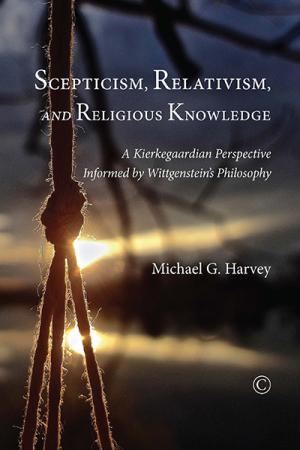 Scepticism, Relativism and Religious...