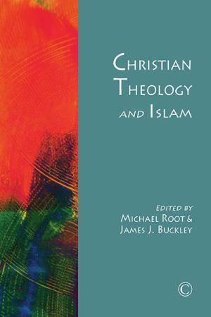Christian Theology and Islam