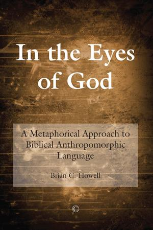 In the Eyes of God: A Metaphorical Approach...