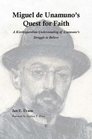 Miguel de Unamuno's Quest for Faith:...