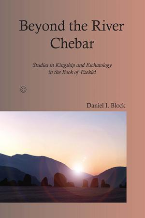 Beyond the River Chebar: Studies in ...