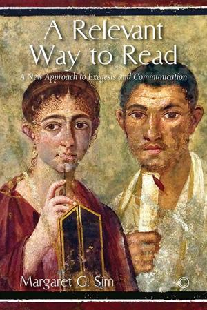 A Relevant Way to Read: A New Approach...
