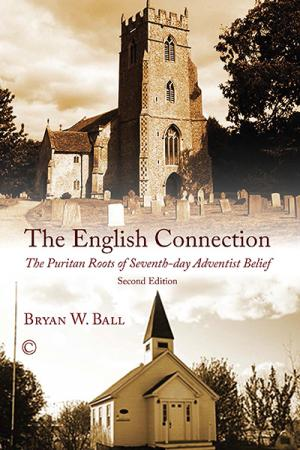 The English Connection: The Puritan...