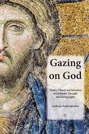 Gazing on God: Trinity, Church and Salvation ...