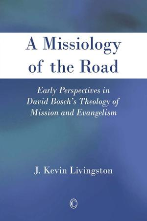 A Missiology of the Road: Early Perspectives...