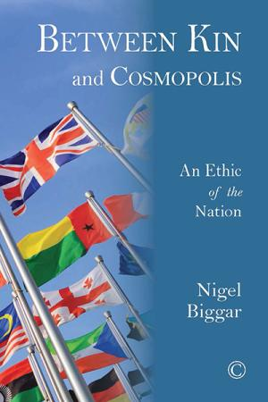 Between Kin and Cosmopolis: An Ethic...