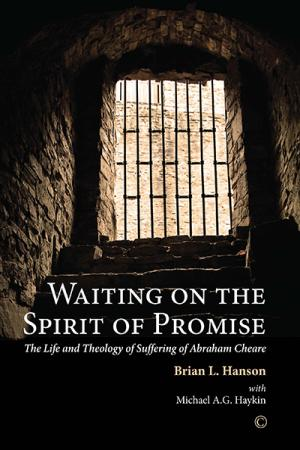 Waiting on the Spirit of Promise: The ...