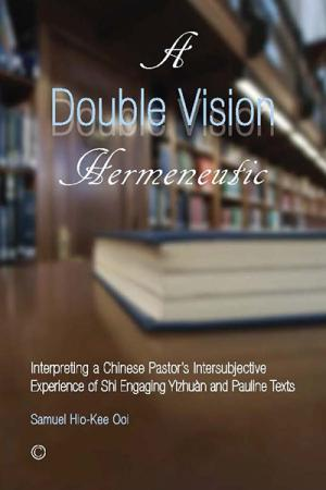 A Double Vision Hermeneutic: Interpreting...