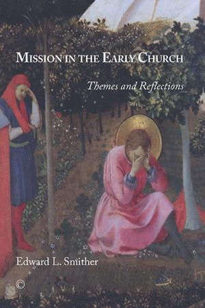 Mission in the Early Church: Themes...