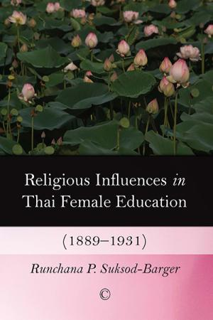 Religious Influences in Thai Female ...