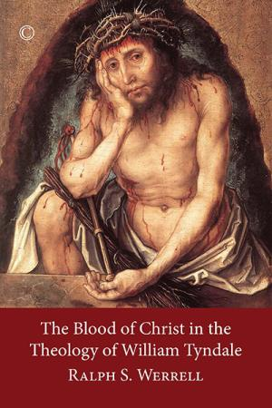 The Blood of Christ in the Theology...