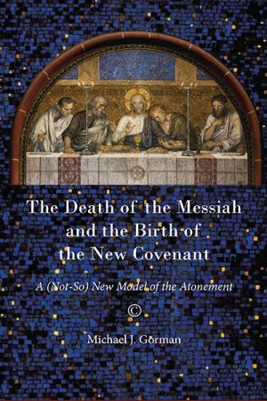 The Death of the Messiah and the Birth...