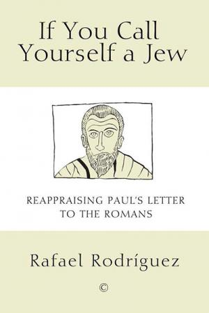 If You Call Yourself a Jew: Reappraising ...
