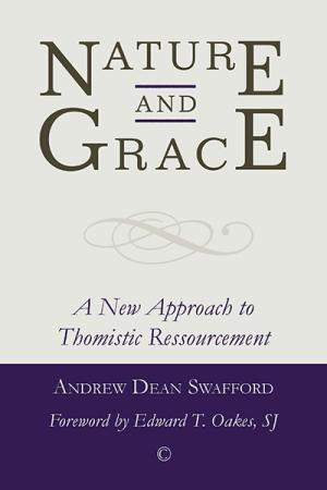 Nature and Grace: A New Approach to...