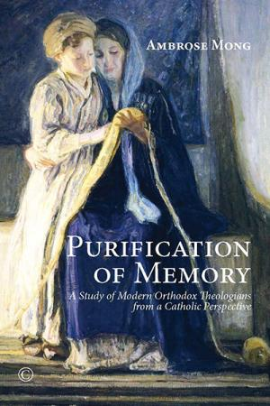 Purification of Memory: A Study of Orthodox...