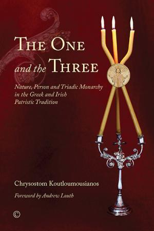 The One and the Three: Nature, Person...