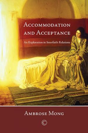 Accommodation and Acceptance: An Exploration ...