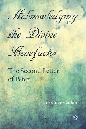 Acknowledging the Divine Benefactor:...