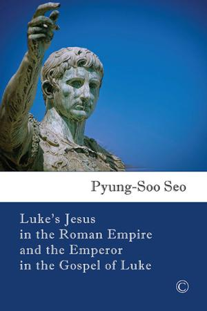 Luke's Jesus in the Roman Empire and...