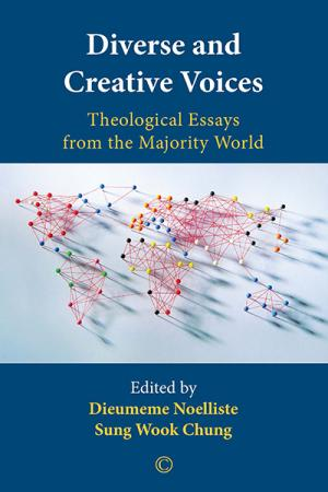 Diverse and Creative Voices: Theological...
