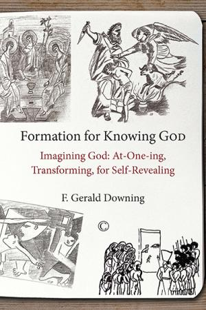Formation for Knowing God: Imagining...